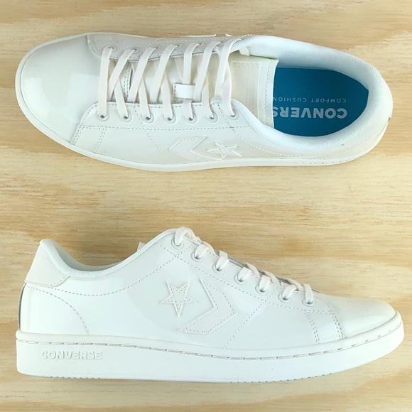 Converse Shoes | Converse All Court Ox